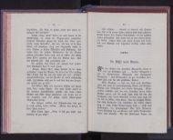 Kapitel 4: In Acht und Bann - Aleki