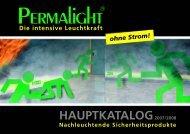 Katalog komplett downloaden (68 Seiten, 12.1 MB) - Satzmedia ...