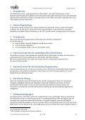 Kurzbeschreibung Projekt Schnupperanlass für ... - ICT-Berufsbildung - Seite 2