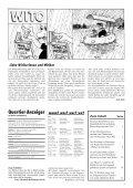 Ausgabe 5, Juli 2013 - Quartier-Anzeiger Archiv - Seite 3