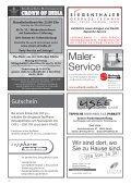 Ausgabe 5, Juli 2013 - Quartier-Anzeiger Archiv - Page 4