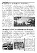 Ausgabe 5, Juli 2013 - Quartier-Anzeiger Archiv - Seite 7