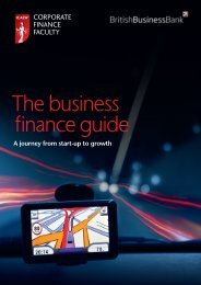 the-business-finance-guide