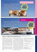 und Herbstangebot Ferienwohnung inkl ... - Det lille Rejsebureau - Page 7