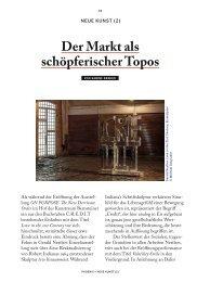 download pdf - kunstraum BERNSTEINER