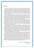 koulu vierasmaalaisten linssien suodattamana - Eu-mail.info - Page 3