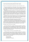 koulu vierasmaalaisten linssien suodattamana - Eu-mail.info - Page 5