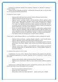 koulu vierasmaalaisten linssien suodattamana - Eu-mail.info - Page 6