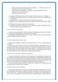 koulu vierasmaalaisten linssien suodattamana - Eu-mail.info - Page 7