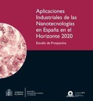 Int.- Nanotecnología - Sistema Riojano de Innovación