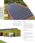 Wie wir ab jetzt unseren Strom erzeugen? - Sovello - Seite 7