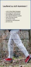 Bitte hier klicken - Ehe-, Familien