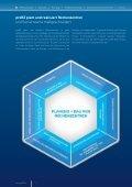 Professionelle Planung und Realisierung - proRZ - Seite 4