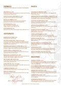 EST. 2003 - Ciao Napoli - Page 2