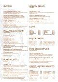 EST. 2003 - Ciao Napoli - Page 3