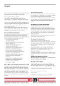 Photovoltaik-Systeme und Photovoltaik-Komponenten - Seite 2