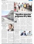 Permite juez rellenar presa - Periodicoabc.mx - Page 3