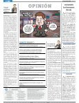 Permite juez rellenar presa - Periodicoabc.mx - Page 6