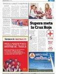 Permite juez rellenar presa - Periodicoabc.mx - Page 7