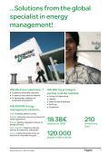 Electrical Energy - Schneider Electric - Page 3