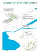 Electrical Energy - Schneider Electric - Page 6