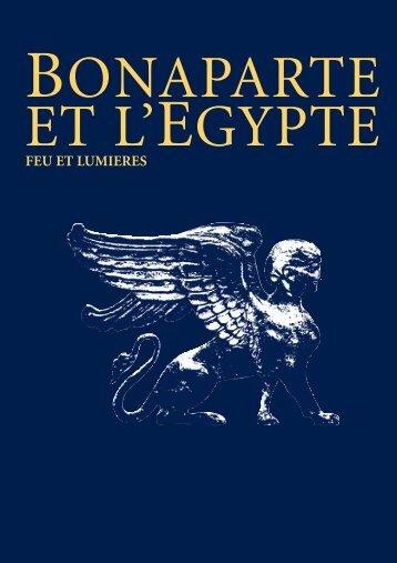 FEU ET LUMIERES - Institut du Monde Arabe
