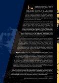 FEU ET LUMIERES - Institut du Monde Arabe - Page 3