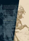 FEU ET LUMIERES - Institut du Monde Arabe - Page 5