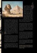 FEU ET LUMIERES - Institut du Monde Arabe - Page 6