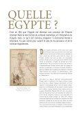 FEU ET LUMIERES - Institut du Monde Arabe - Page 7