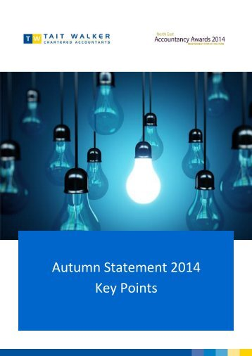 Autumn-Statement-2014-Key-Points-PDF