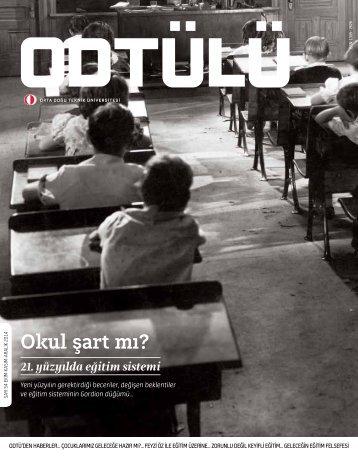 Odtulu54