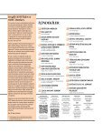 Odtulu54 - Page 3