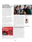Odtulu54 - Page 7