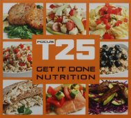 T25-Nutrition-Guide