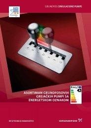 Cirkulacione pumpe.pdf - Grundfos