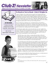 to read our Newsletter - Woodlands Online
