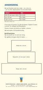 Last ned salgsprospekt for cruisebrosjyren - visitBergen - Page 4