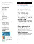 Current Newsletter - Waseca County Historical Society - Page 2