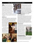 Current Newsletter - Waseca County Historical Society - Page 3