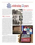Current Newsletter - Waseca County Historical Society - Page 4