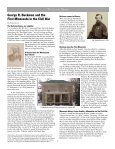 Current Newsletter - Waseca County Historical Society - Page 7