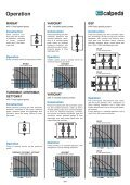 Pressure Boosting Sets - Page 4