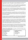 den socialdemokratiska jordbruksreformen - Socialdemokraterna - Page 4