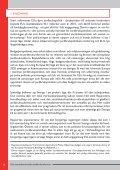 den socialdemokratiska jordbruksreformen - Socialdemokraterna - Page 6
