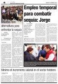Como se - Contexto de Durango - Page 4