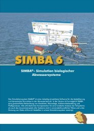 Download - Ifak System GmbH.