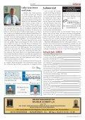 Juli 2005 - Page 3