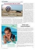 Juli 2005 - Page 4