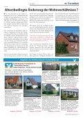 Juli 2005 - Page 5